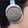 Nickheadphones