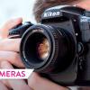 Category header cameras