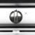 Kenmore 790.72903013 range controls