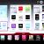 Software smart1