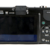 Panasonic gf2 back small