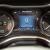2014 jeep cherokee dash speedometer