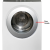 Miele t9802 front