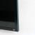 Sony w802a bezel