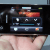 Samsung un65d8000 remote