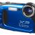 Xp60 blue front left