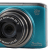 Canon sx260 hs  940x400