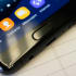 Samsung galaxy note 7 home button and stylus