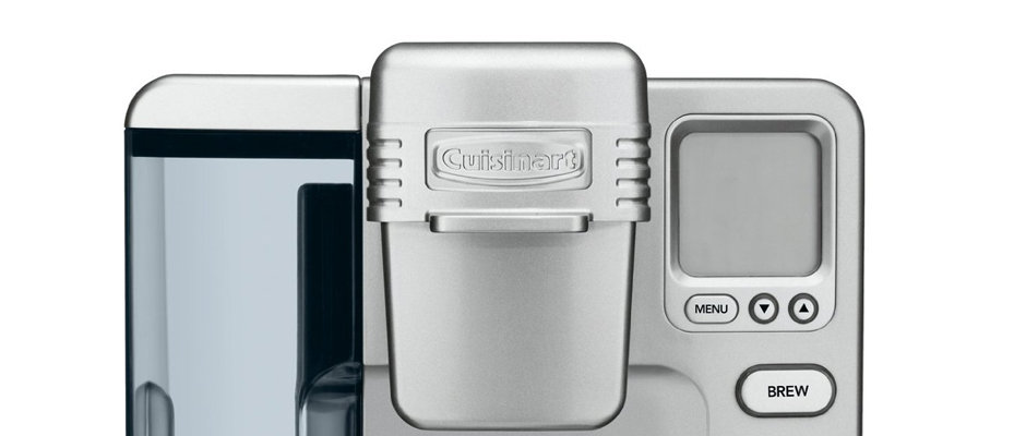 Cuisinart Ss 700 Coffee Brewer Review Reviewed Com Coffee