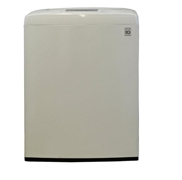 lg washing machine wt1101cw