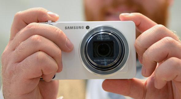 samsung galaxy camera ek gc100 manual