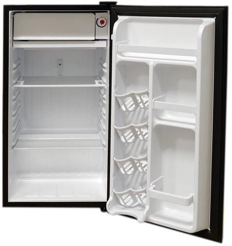 Danby Dcr88bldd Review Reviewed Com Refrigerators