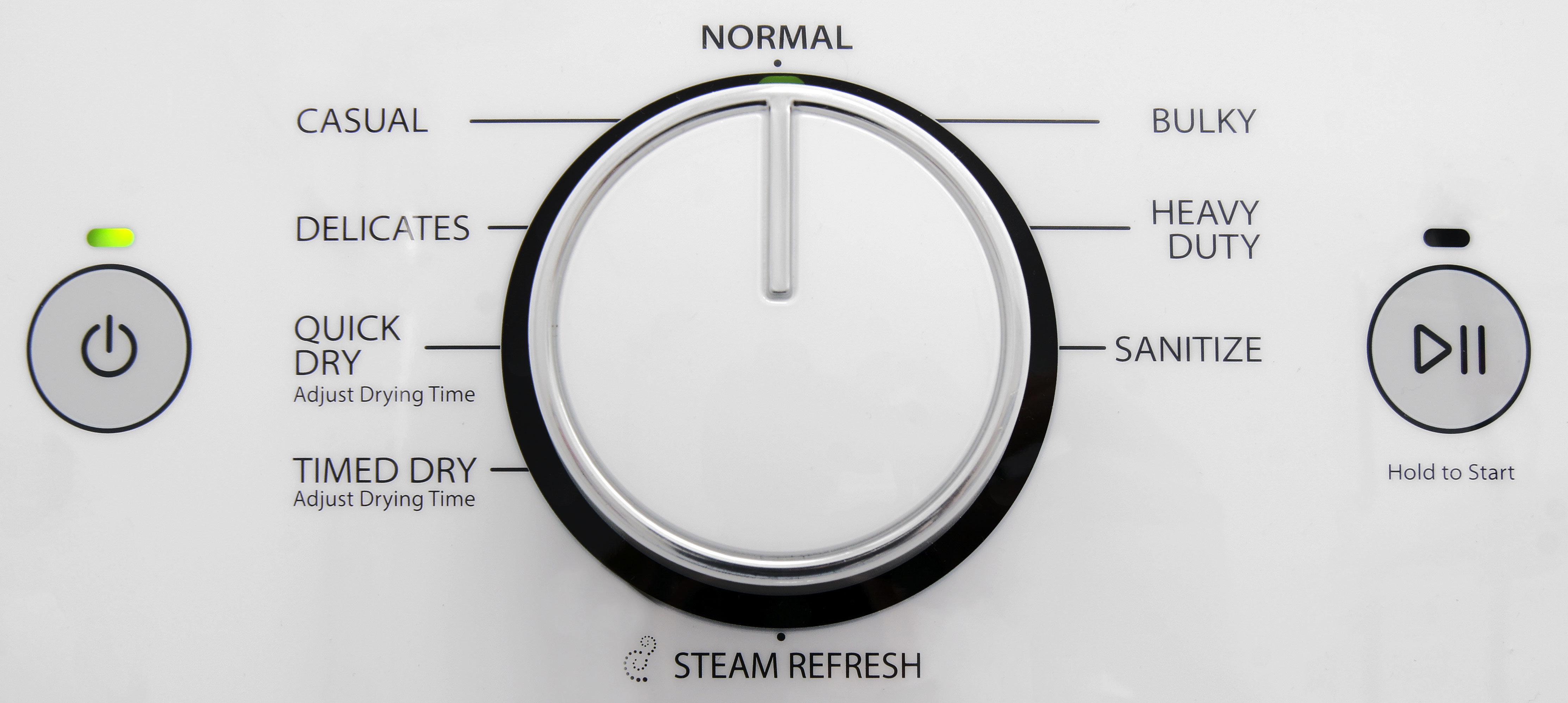 100 whirlpool duet steam electric dryer manual whirlpool