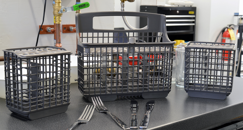 Kenmore Elite 14763 Dishwasher Review Reviewed Com