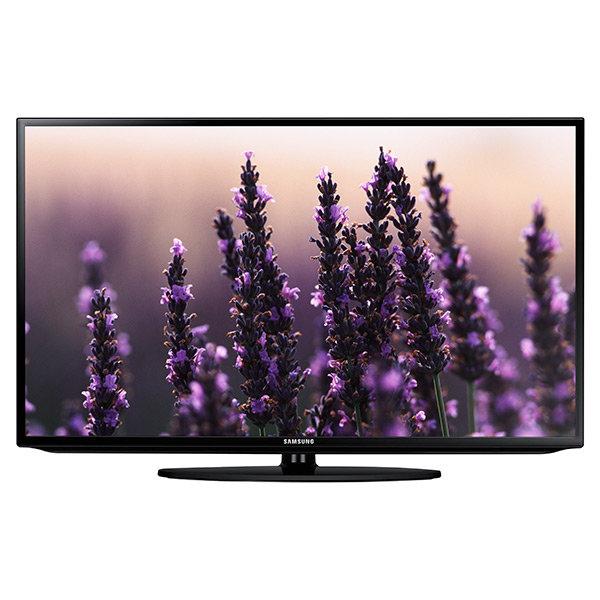 Samsung UN32H5203 32 Inch Class Smart TV