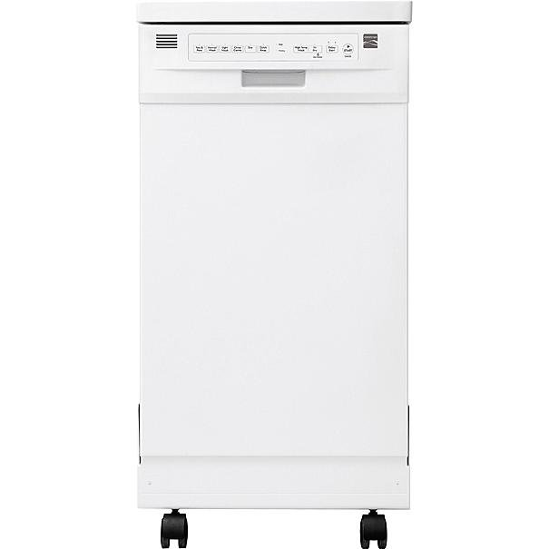 Kenmore 14652 18 Inch Portable Dishwasher White.jpg