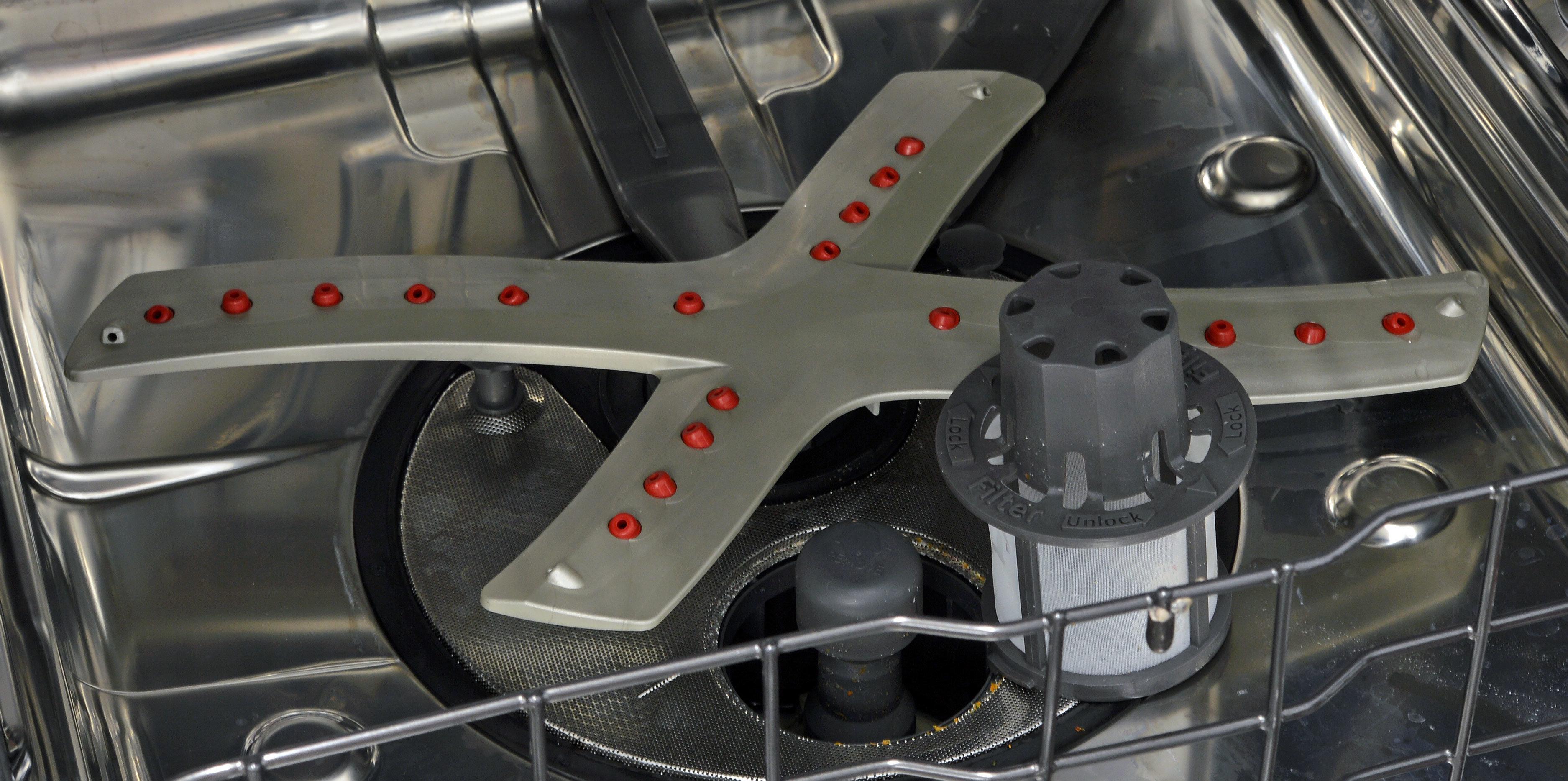 Ge Profile Dishwasher Filter Ge Profile Pdt855ssjss Pdt855sijii Pdt855sjmjes Series Dishwasher