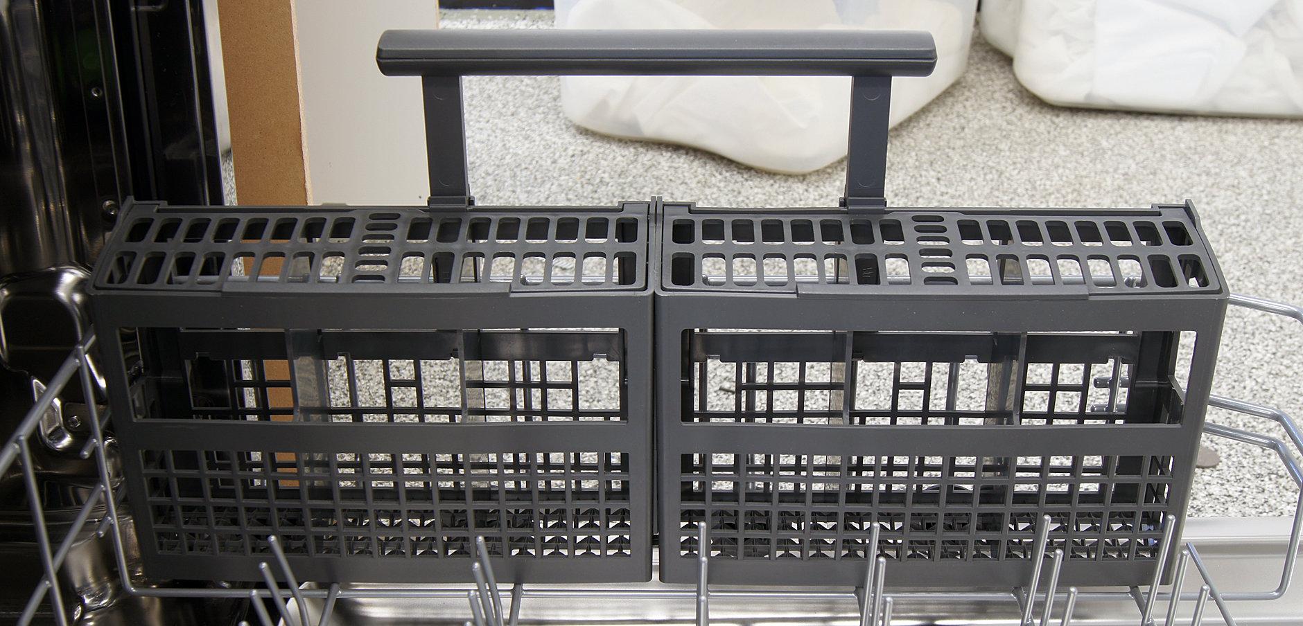 Electrolux EI24ID30QS cutlery basket