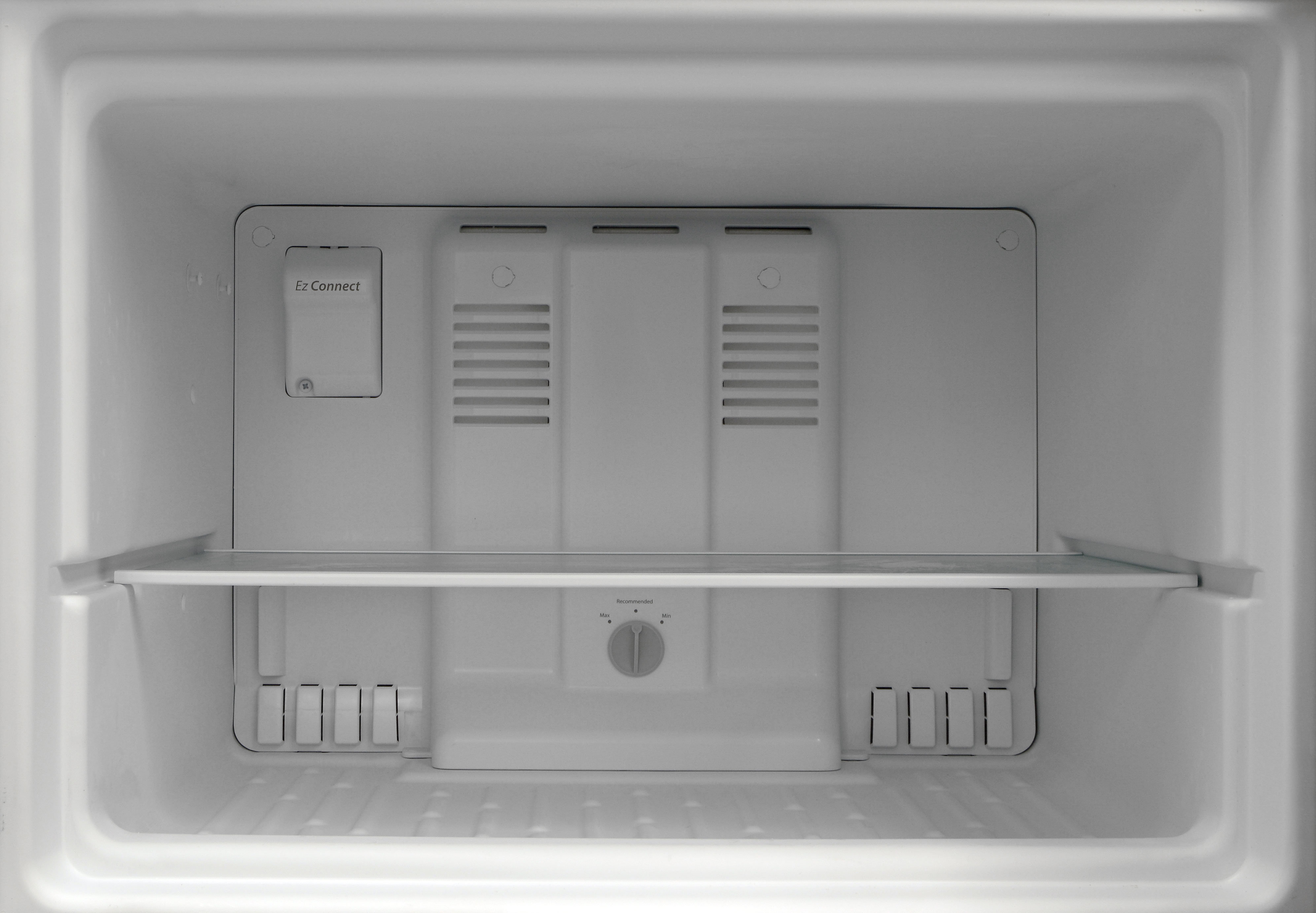 whirlpool wrt318fzdm top freezer refrigerator review refrigerators. Black Bedroom Furniture Sets. Home Design Ideas