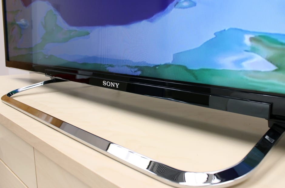 sony bravia kdl 60r520a led tv review televisions. Black Bedroom Furniture Sets. Home Design Ideas