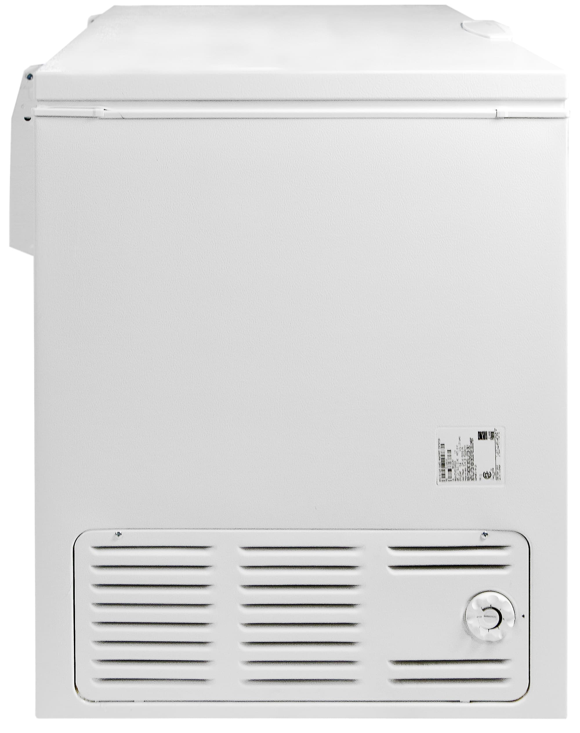 Kenmore 16542 Freezer Review Reviewed Com Freezers