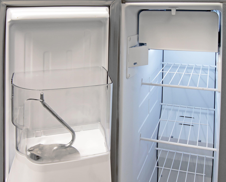 Kitchen Aid Refrigerators On Amazon