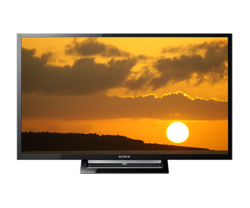 Sony Bravia KDL32R420B R420B Series LED HDTV