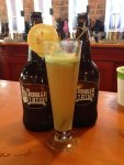 Twisted Fruitbeer Float