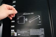 samsung-evolution-kit-sticker.jpg