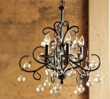 chandelier-pottery-barn.jpg