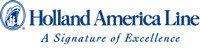 Holland-America-Line-logo-web.jpg