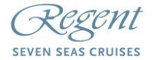 regent_logo_small.jpg