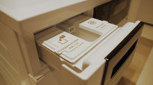Grundig-Dispenser.jpg