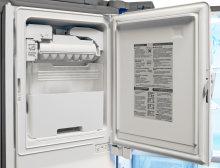 LG LFX32945ST Icemaker