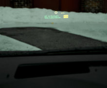 Buick LaCrosse AWD Web12.jpg