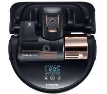 Samsung Robot Vacuum
