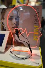 jabra-sport-wireless-display.jpg