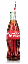 coca-cola-red