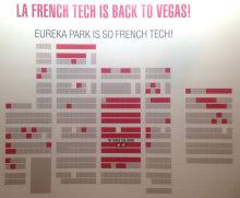 Frenchtechmap.jpg