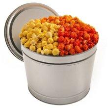 Pub Picks Popcorn Tin
