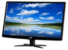 acer-monitor.jpg