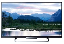 SonyTV.jpg