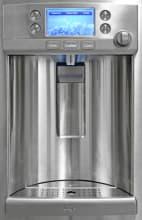 GE-CFE29TSDSS-dispenser.jpg