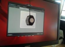 Calibrating1.jpg