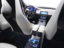 Jaguar-CX17-Interior.jpg