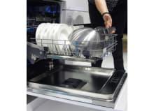 Electrolux-Adjustable-Dishwasher-Rack.jpg
