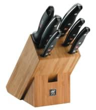 Zwilling-knife-block.jpg