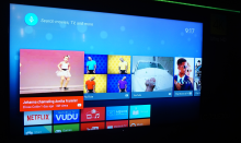 Sharp-Android-TV