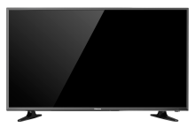 Hisense H3 Series TVs