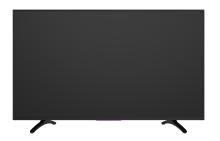 Hisense H4 Series TVs